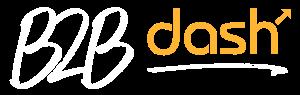 B2B Dash