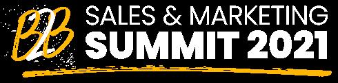 Sales & Marketing Summit 2021